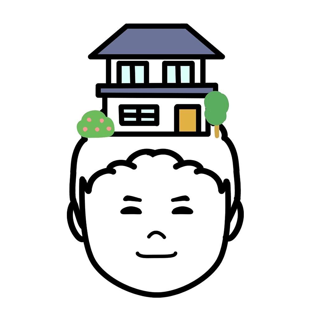 大山 太郎